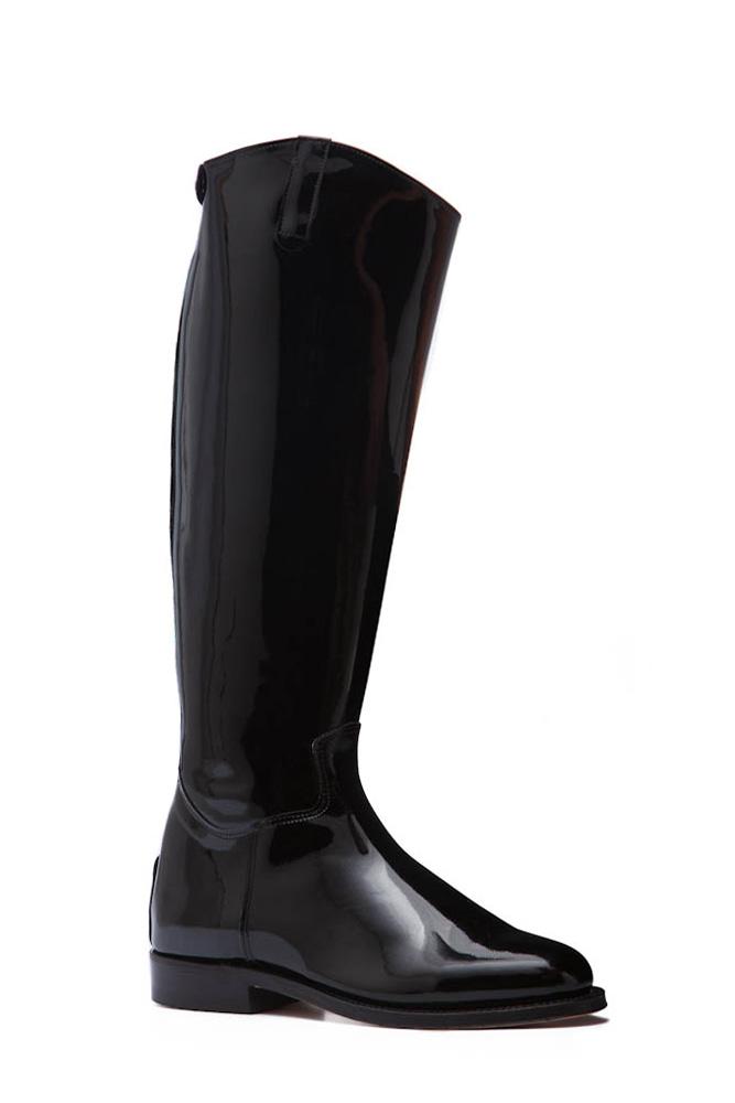 Herenlaars Heren laarzen BootsandWoods